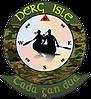 Derg Isle Adventure Centre