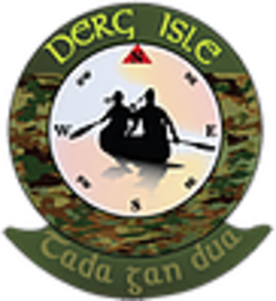 Derg Isle Adventure Centre