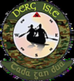 Derg Isle Adventure Center